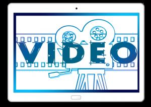 Unity Videos